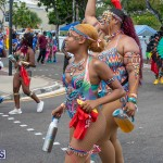 Bermuda Carnival Parade of Bands, June 17 2019-9120