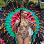 Bermuda Carnival Parade of Bands, June 17 2019-9121