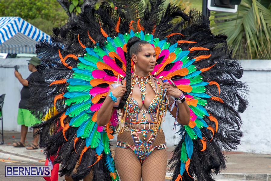Bermuda-Carnival-Parade-of-Bands-June-17-2019-9121