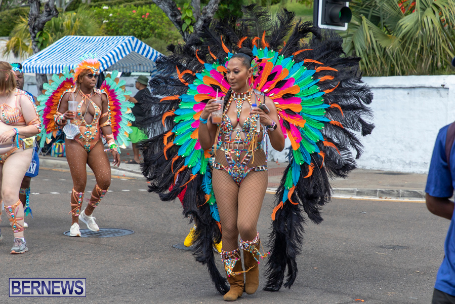 Bermuda-Carnival-Parade-of-Bands-June-17-2019-9122