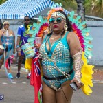 Bermuda Carnival Parade of Bands, June 17 2019-9124