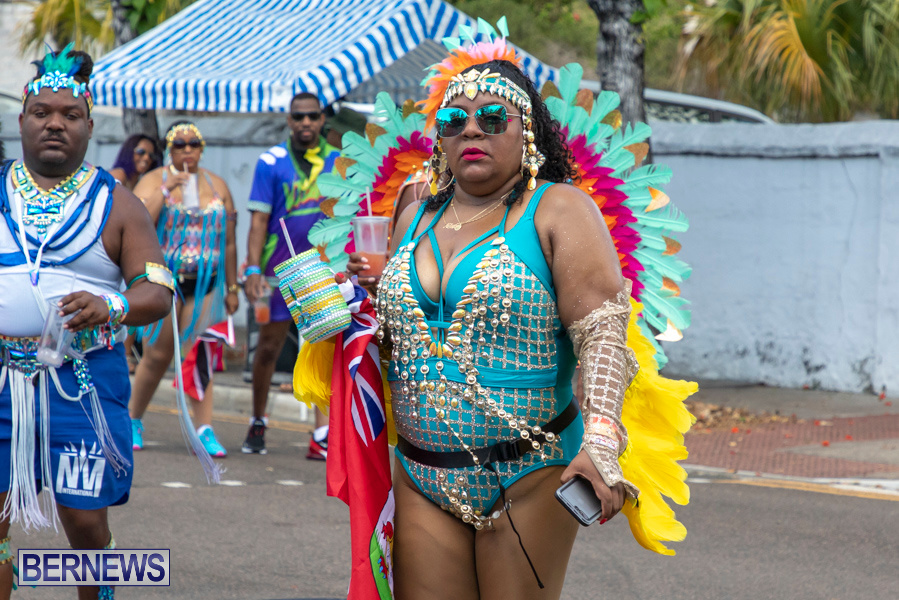 Bermuda-Carnival-Parade-of-Bands-June-17-2019-9124