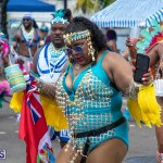 Bermuda Carnival Parade of Bands, June 17 2019-9125
