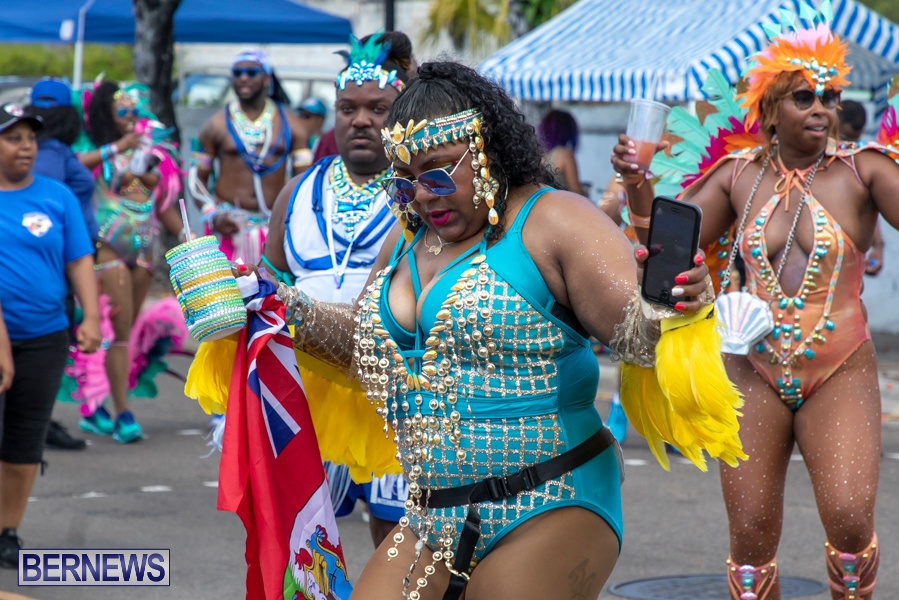 Bermuda-Carnival-Parade-of-Bands-June-17-2019-9125