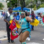 Bermuda Carnival Parade of Bands, June 17 2019-9126