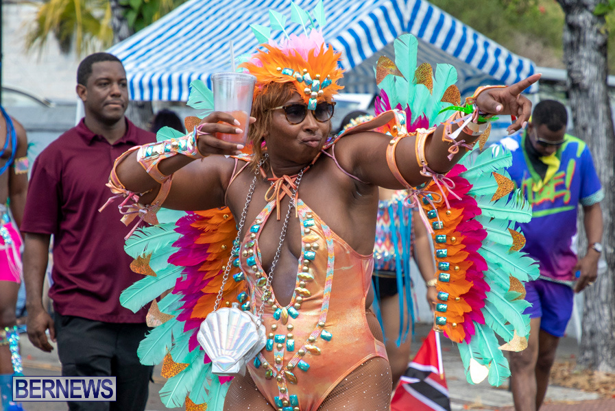 Bermuda-Carnival-Parade-of-Bands-June-17-2019-9127