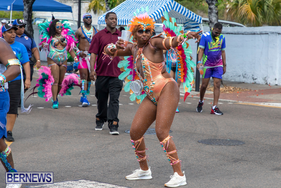 Bermuda-Carnival-Parade-of-Bands-June-17-2019-9128