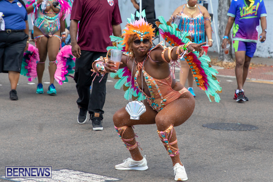 Bermuda-Carnival-Parade-of-Bands-June-17-2019-9130