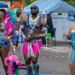 Bermuda Carnival Parade of Bands, June 17 2019-9133