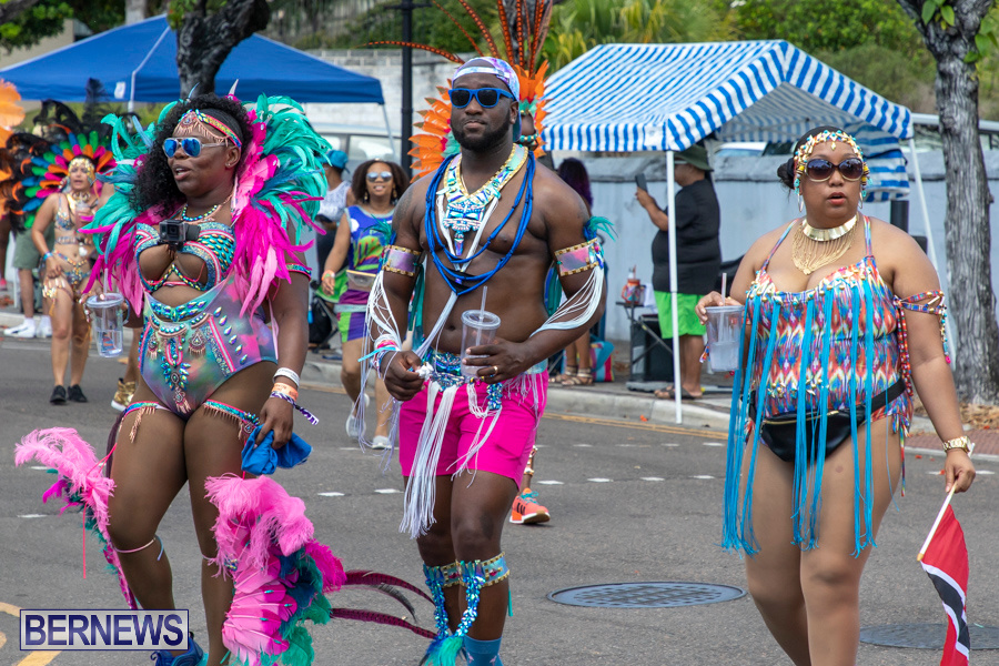 Bermuda-Carnival-Parade-of-Bands-June-17-2019-9134