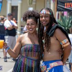 Bermuda Carnival Parade of Bands, June 17 2019-9161