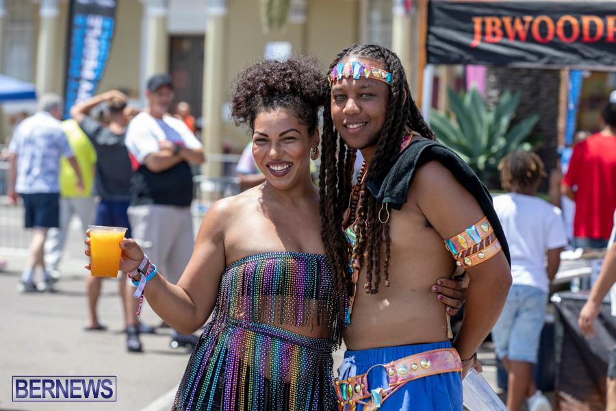 Bermuda-Carnival-Parade-of-Bands-June-17-2019-9161