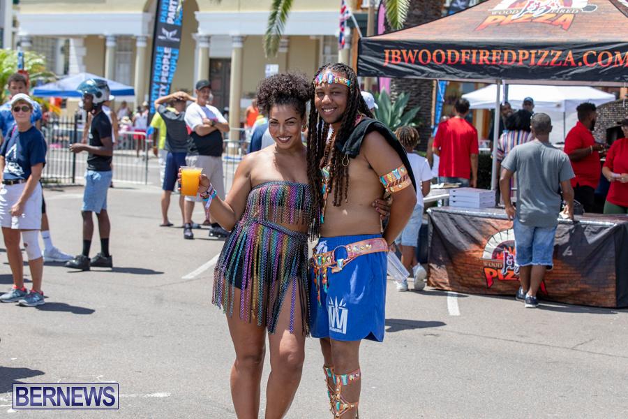 Bermuda-Carnival-Parade-of-Bands-June-17-2019-9163