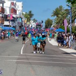 Bermuda Carnival Parade of Bands, June 17 2019-9174