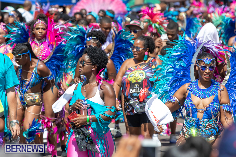Bermuda-Carnival-Parade-of-Bands-June-17-2019-9198