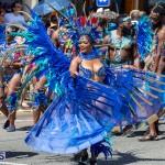 Bermuda Carnival Parade of Bands, June 17 2019-9204