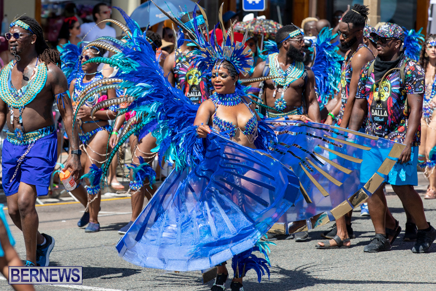 Bermuda-Carnival-Parade-of-Bands-June-17-2019-9204