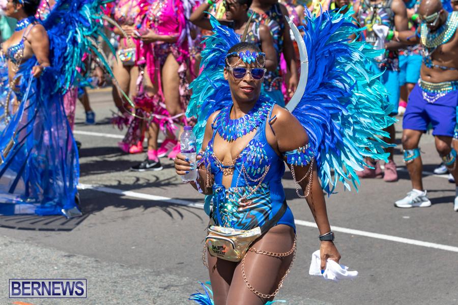 Bermuda-Carnival-Parade-of-Bands-June-17-2019-9209