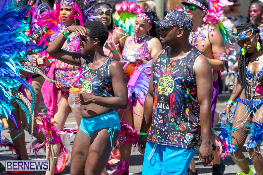 Bermuda-Carnival-Parade-of-Bands-June-17-2019-9213