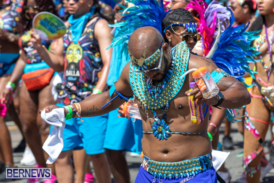 Bermuda-Carnival-Parade-of-Bands-June-17-2019-9215