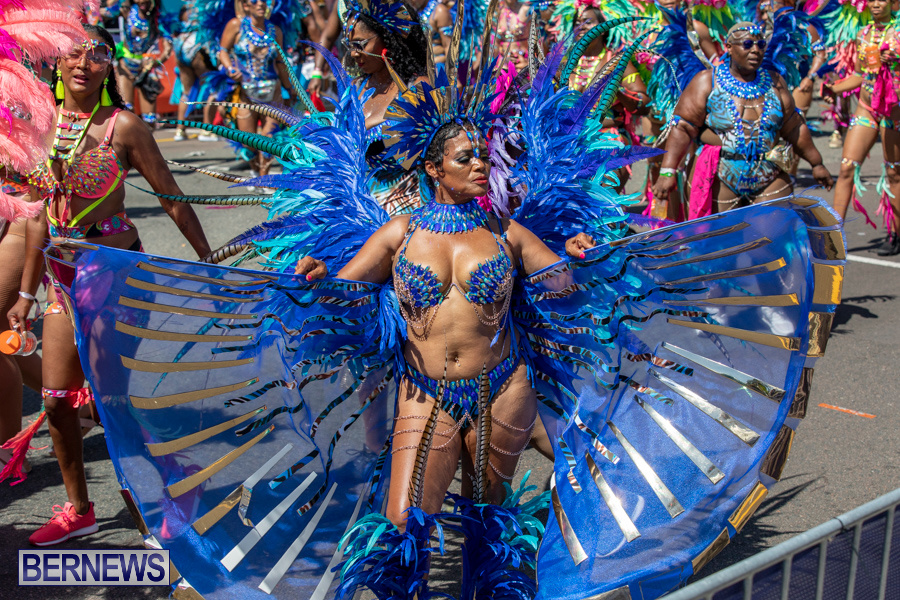 Bermuda-Carnival-Parade-of-Bands-June-17-2019-9217