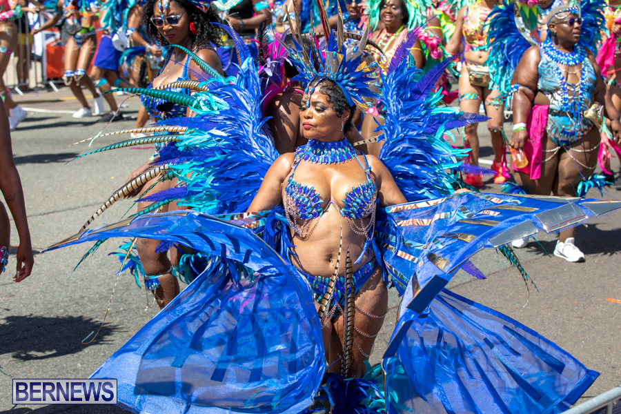 Bermuda-Carnival-Parade-of-Bands-June-17-2019-9219