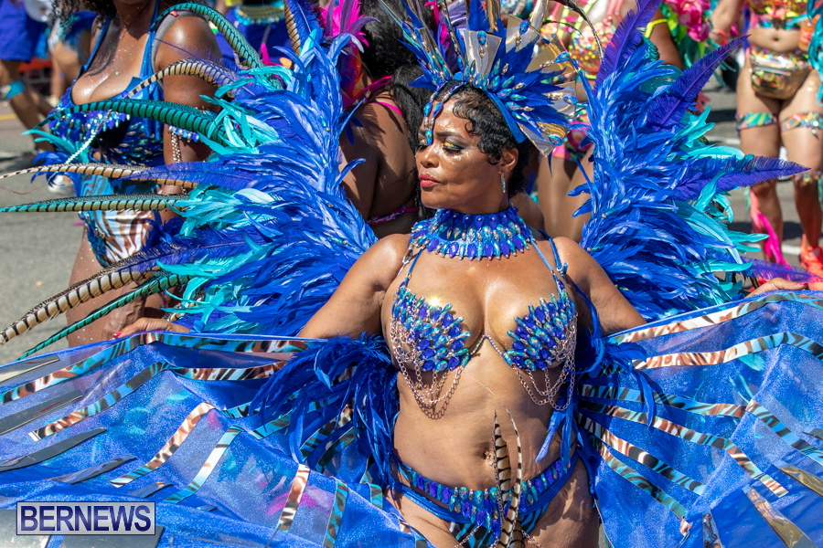Bermuda-Carnival-Parade-of-Bands-June-17-2019-9220