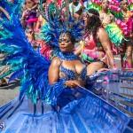 Bermuda Carnival Parade of Bands, June 17 2019-9227
