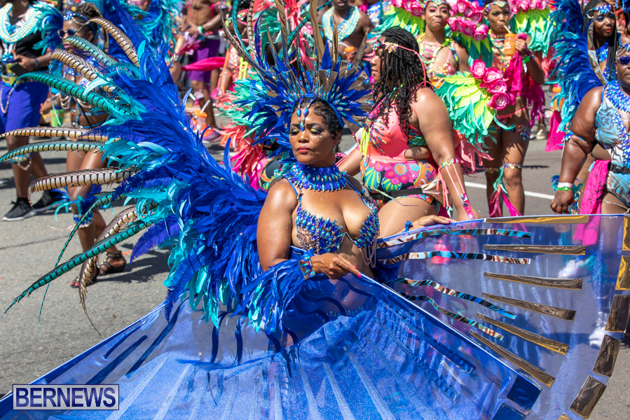 Bermuda-Carnival-Parade-of-Bands-June-17-2019-9227