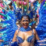 Bermuda Carnival Parade of Bands, June 17 2019-9231