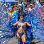 Bermuda Carnival Parade of Bands, June 17 2019-9236