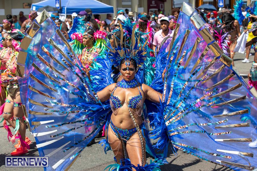 Bermuda-Carnival-Parade-of-Bands-June-17-2019-9236