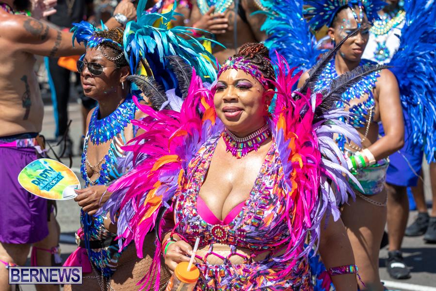 Bermuda-Carnival-Parade-of-Bands-June-17-2019-9241