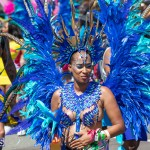 Bermuda Carnival Parade of Bands, June 17 2019-9243