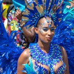 Bermuda Carnival Parade of Bands, June 17 2019-9246