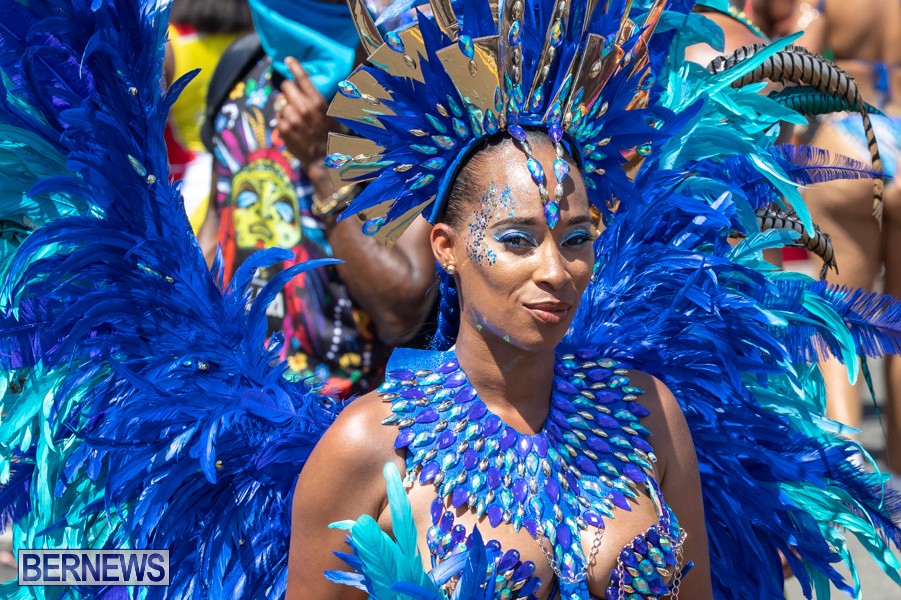 Bermuda-Carnival-Parade-of-Bands-June-17-2019-9246