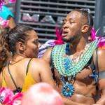 Bermuda Carnival Parade of Bands, June 17 2019-9250