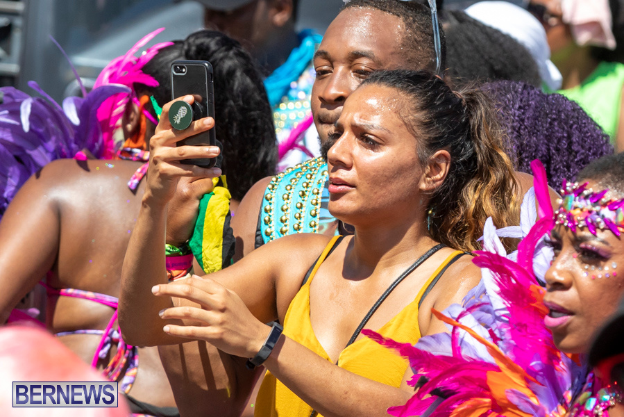 Bermuda-Carnival-Parade-of-Bands-June-17-2019-9254