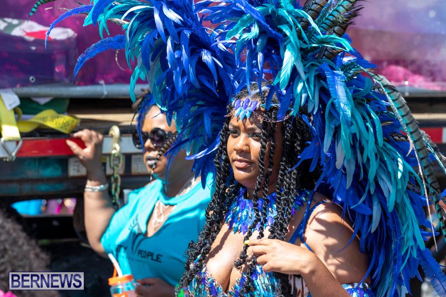 Bermuda-Carnival-Parade-of-Bands-June-17-2019-9260