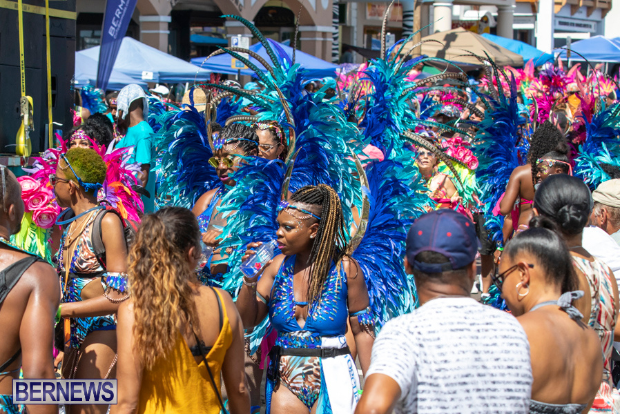 Bermuda-Carnival-Parade-of-Bands-June-17-2019-9261