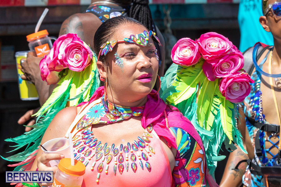 Bermuda-Carnival-Parade-of-Bands-June-17-2019-9263