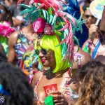Bermuda Carnival Parade of Bands, June 17 2019-9266