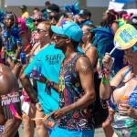 Bermuda Carnival Parade of Bands, June 17 2019-9273
