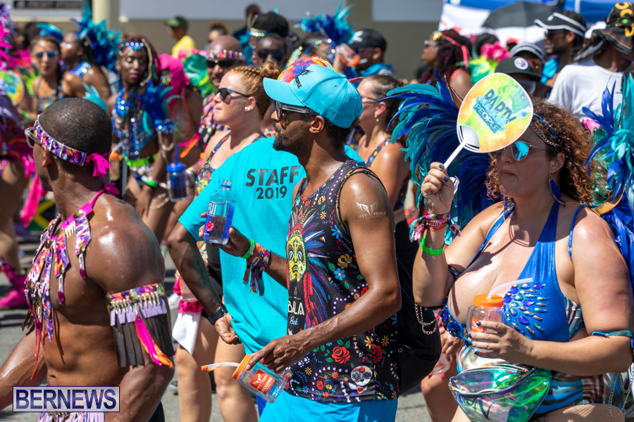Bermuda-Carnival-Parade-of-Bands-June-17-2019-9273
