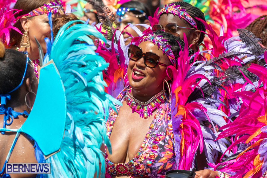 Bermuda-Carnival-Parade-of-Bands-June-17-2019-9278