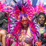 Bermuda Carnival Parade of Bands, June 17 2019-9280
