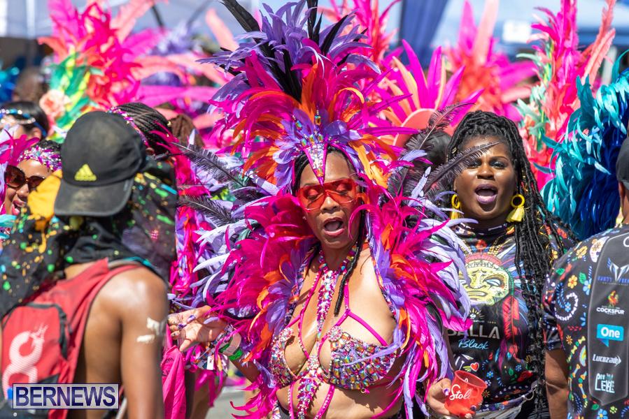 Bermuda-Carnival-Parade-of-Bands-June-17-2019-9280