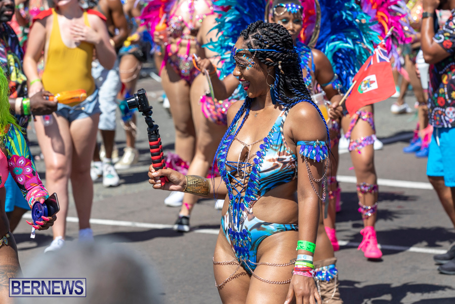 Bermuda-Carnival-Parade-of-Bands-June-17-2019-9283