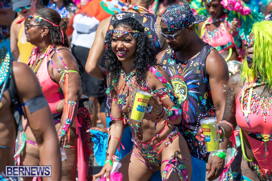 Bermuda-Carnival-Parade-of-Bands-June-17-2019-9287