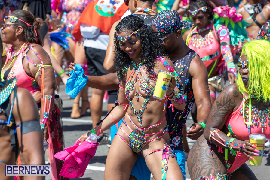 Bermuda-Carnival-Parade-of-Bands-June-17-2019-9289